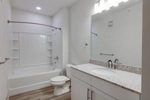 White Oak Grove Apartments-77.JPG