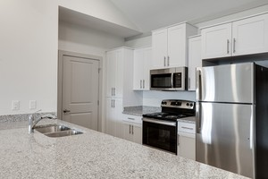 White Oak Grove Apartments-84.JPG