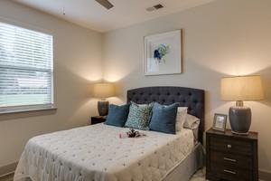 White Oak Grove Apartments-52.JPG