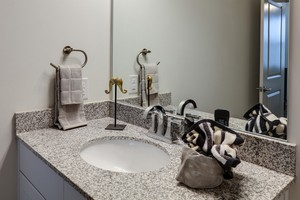 White Oak Grove Apartments-50.JPG