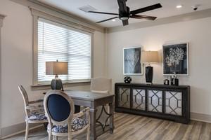 White Oak Grove Apartments-18.JPG