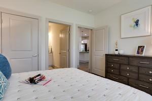 White Oak Grove Apartments-56.JPG