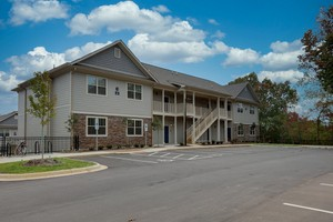 White Oak Grove Apartments-87.JPG