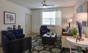 White Oak Grove Apartments-51.JPG