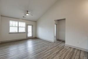 White Oak Grove Apartments-82.JPG