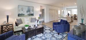 White Oak Grove Apartments-37.JPG
