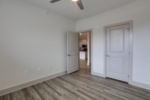 White Oak Grove Apartments-79.JPG