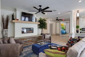 White Oak Grove Apartments-23.JPG