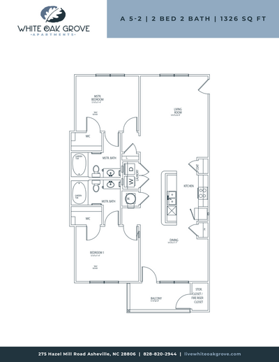 2BR GROUND FLOOR UNITS-3.png