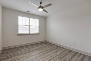 White Oak Grove Apartments-80.JPG