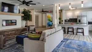 White Oak Grove Apartments-21.JPG