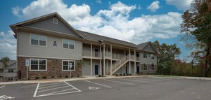 White Oak Grove Apartments-33.JPG