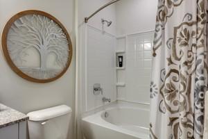 White Oak Grove Apartments-49.JPG