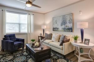White Oak Grove Apartments-66.JPG