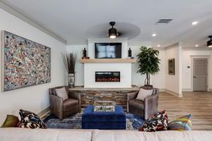 White Oak Grove Apartments-10.JPG