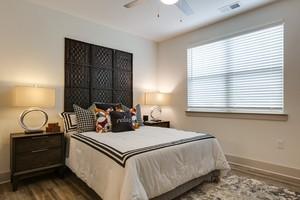 White Oak Grove Apartments-48.JPG