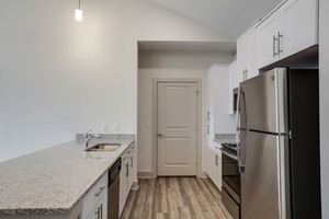 White Oak Grove Apartments-83.JPG