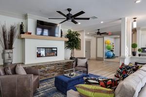 White Oak Grove Apartments-22.JPG