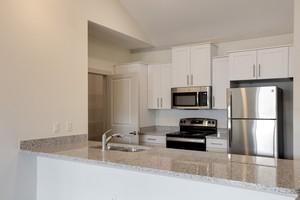 White Oak Grove Apartments-72.JPG