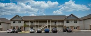 White Oak Grove Apartments-86.JPG