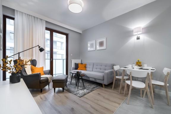 Generic_Apartment.jpg