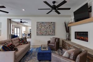 White Oak Grove Apartments-31.JPG