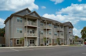 White Oak Grove Apartments-85.JPG