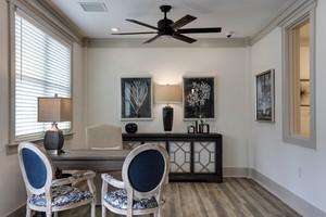 White Oak Grove Apartments-15.JPG