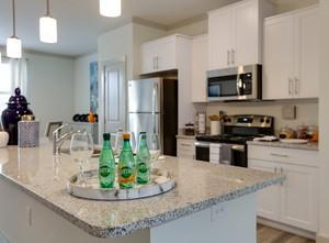White Oak Grove Apartments-41.JPG