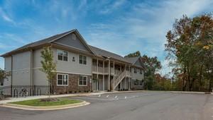 White Oak Grove Apartments-69.JPG