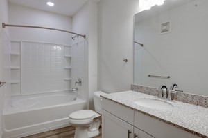 White Oak Grove Apartments-76.JPG