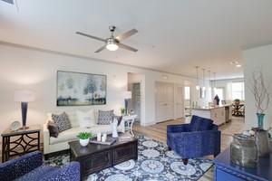 White Oak Grove Apartments-36.JPG