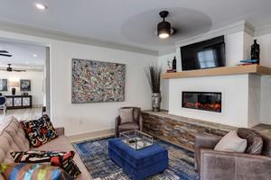 White Oak Grove Apartments-8.JPG