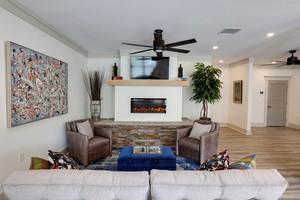 White Oak Grove Apartments-26.JPG