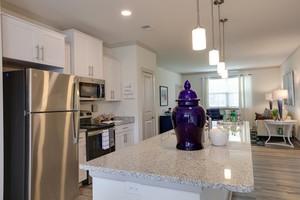 White Oak Grove Apartments-61.JPG