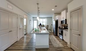 White Oak Grove Apartments-39.JPG