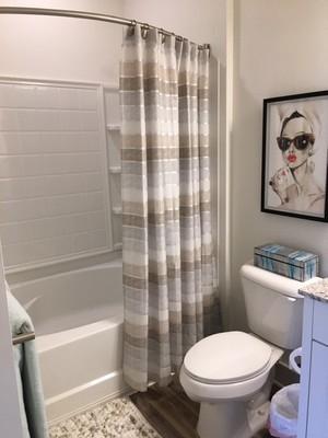 1st Bathroom 1.jpg