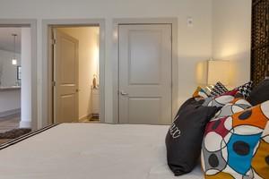 White Oak Grove Apartments-46.JPG