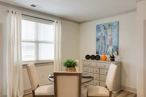 White Oak Grove Apartments-43.JPG