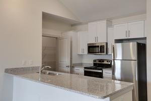 White Oak Grove Apartments-71.JPG