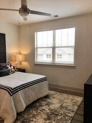2nd Bed Room.jpg