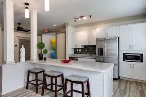 White Oak Grove Apartments-27.JPG