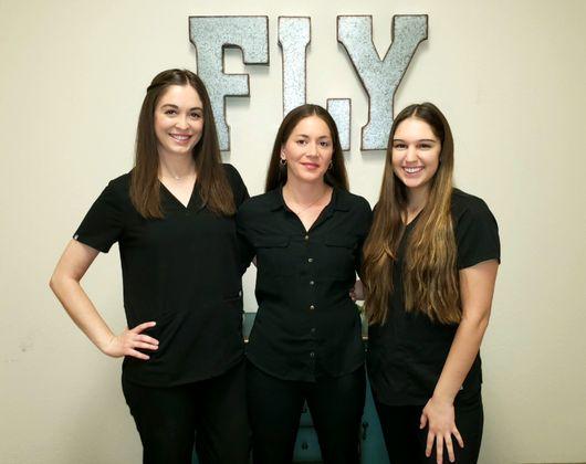 FAA team pic.jpg