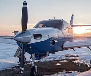 aviationCTA-02.jpg