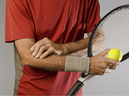 tenniselbow.png