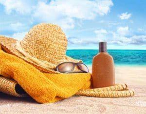 skin-cancer-prevention-300x235.jpg