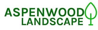 Aspenwood Landscaping