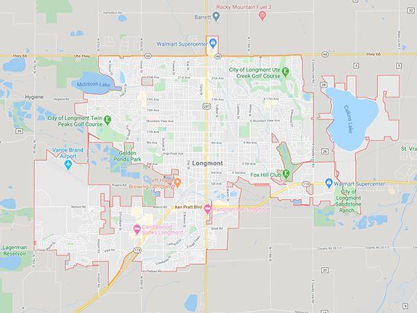 600x450 Longmont Map.jpg