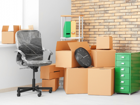 office-move.png