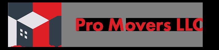ProMovers